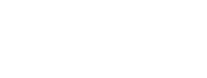 Christopher B. Taulane and Associates
