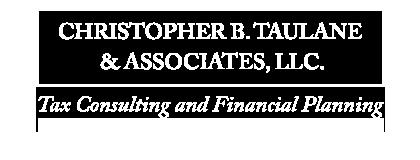 Christopher B. Taulane and Associates